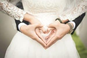 život u braku