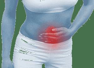 Gastritis simptomi i rješavanje problema na prirodan način