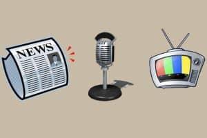 bioenergija iz medija