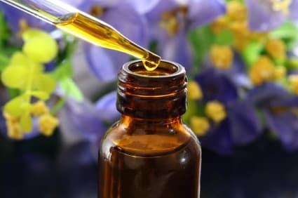 Esencijalna ulja i njihova prednost – Stjepan Beloša