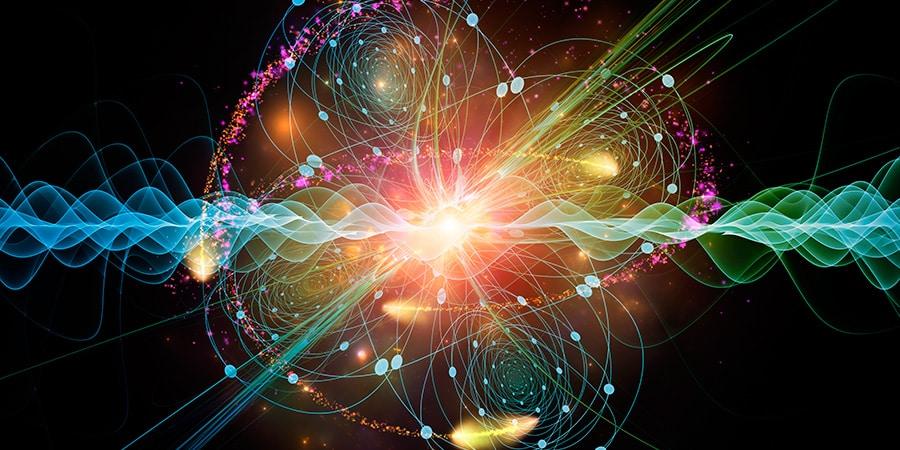 Kvantna medicina - Dijagnostika - Besplatna Kvantna Diagnostika!
